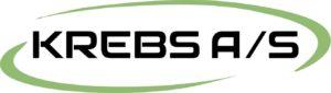 Krebs-Logo (002)