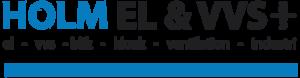 Hol-logo (002)