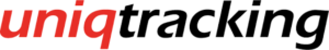 Uniqtracking logo